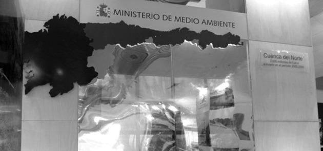 313 ministerio_01