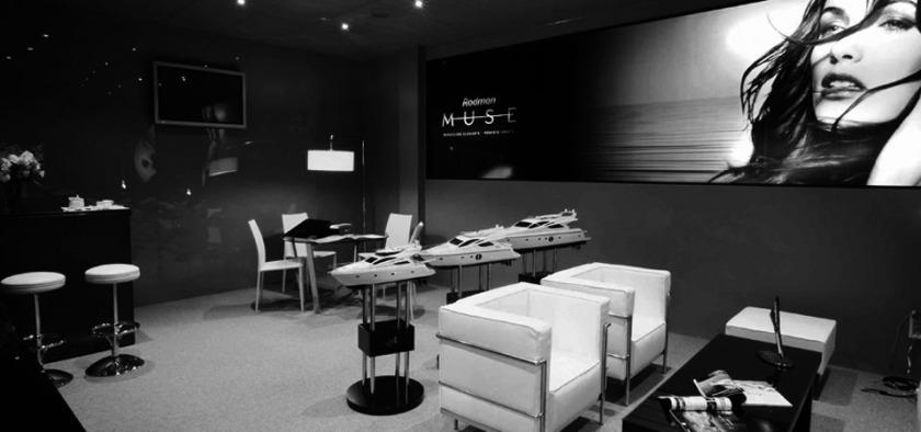 3_03 showrooms