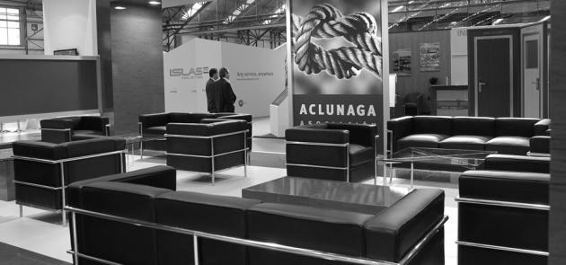 aclunaga9569
